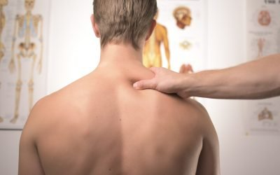 Boost Your Immune System Naturally with Chiropractic Care