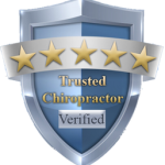 Chiropractor with 5 Star Reviews on Every Review Site