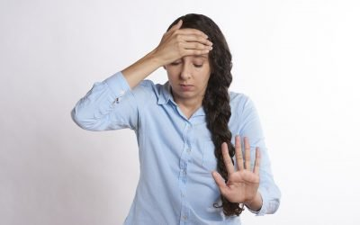 SOLVING HEADACHES WITH CHIROPRACTIC